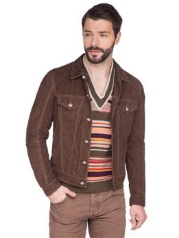 Куртка Jacob Cohen J8080
