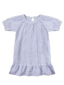 Платье 120% Lino N1G4868