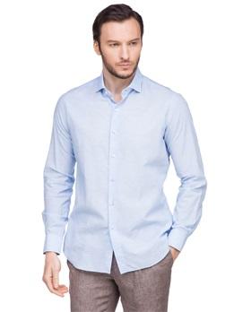 Рубашка XACUS 292ML