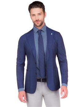 Пиджак TOMBOLINI G115