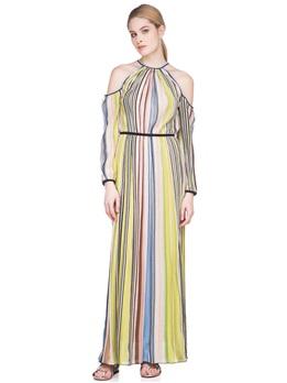 Платье Missoni 210523