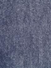 Джемпер AVANT TOI 218D1160 70% кашемир, 30% шёлк Синий Италия изображение 4