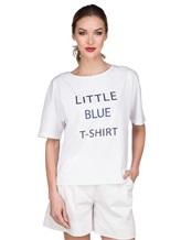 Les-Copains-Bluebaee8e13-ca56-4cd1-a359-7782f30170b1