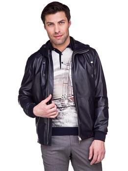 Куртка LARUSMIANI 024873ABB