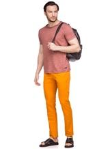 Джинсы PT05 1-C5-VT05Z00NA1 98% хлопок, 2% эластан Оранжевый Румыния изображение 0