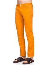 Джинсы PT05 1-C5-VT05Z00NA1 98% хлопок, 2% эластан Оранжевый Румыния изображение 2