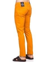 Джинсы PT05 1-C5-VT05Z00NA1 98% хлопок, 2% эластан Оранжевый Румыния изображение 3