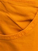Джинсы PT05 1-C5-VT05Z00NA1 98% хлопок, 2% эластан Оранжевый Румыния изображение 4
