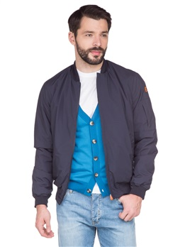 Куртка Save the Duck D3456M