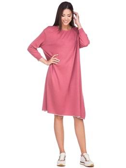 Платье Agnona AR011