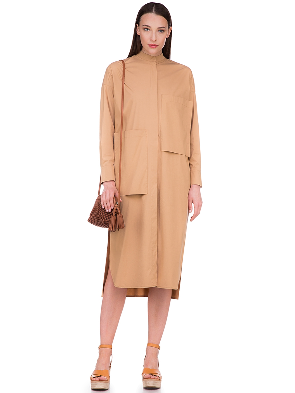 c180bfc7283 Платье Demoo