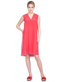 Платье Agnona R2710Y