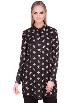Рубашка Equipment Femme 17-5-001169