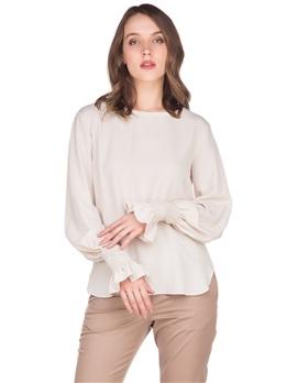 Блуза ANTONELLI V1518