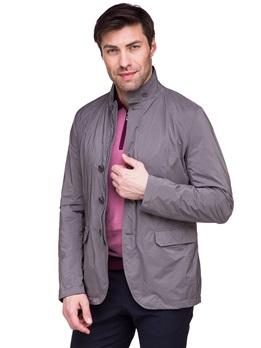Куртка Herno GA0074U