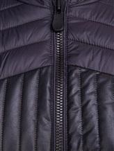 Куртка Save the Duck D4359W 58% полиуретан, 42% вискоза Антрацит Китай изображение 4