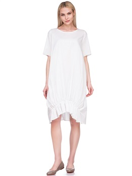 Платье Pier Antonio Gaspari 1M6309