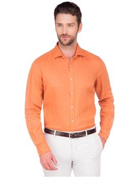 Рубашка Ingram SLIMCNTCXT