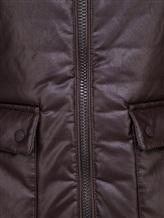 Куртка Save the Duck D3086W 58% полиуретан, 42% вискоза Коричневый Китай изображение 4