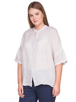 Рубашка 120% Lino N0W1293