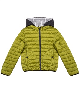 Куртка Herno PI0043B