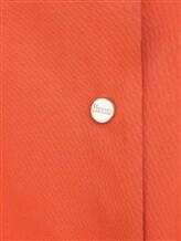 Полупальто Herno GC0181D 63% хлопок, 37% полиуретан Терракотовый Румыния изображение 5