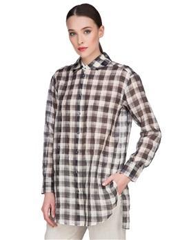 Рубашка Lorena Antoniazzi LP3327CA1