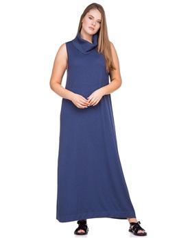 Платье Colombo MA03222