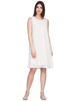 Платье EREDA 18SEDDR800