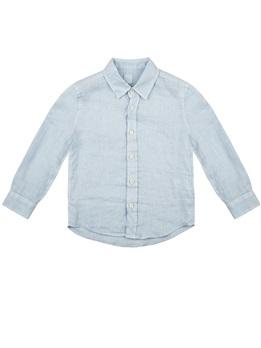 Рубашка 120% Lino N1B1899