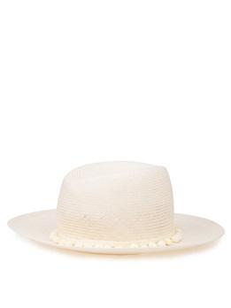 Шляпа EREDA 63528