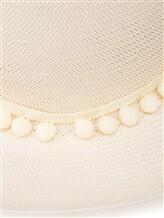 Шляпа EREDA 63528 100% бумага Натуральный Италия изображение 1