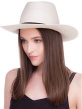 Шляпа EREDA 63528 100% бумага Натуральный Италия изображение 2