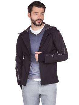 Куртка Herno GI033UL