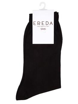Носки EREDA PECS971C