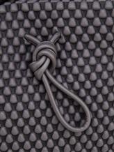 Сумка Tissa Fontaneda B36 100% кожа Темно-серый Испания изображение 4