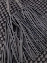 Сумка Tissa Fontaneda B36 100% кожа Темно-серый Испания изображение 5