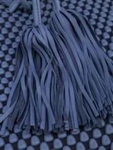 Сумка Tissa Fontaneda B36 100% кожа Синий Испания изображение 4