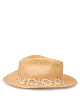 Шляпа EREDA 63671