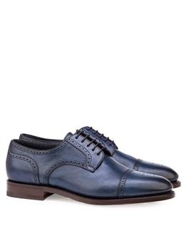 Туфли Santoni MCCG15998
