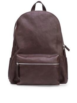Рюкзак Orciani P00635