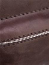 Рюкзак Orciani P00635 100% кожа Коричневый Италия изображение 7