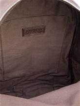 Рюкзак Orciani P00635 100% кожа Коричневый Италия изображение 8