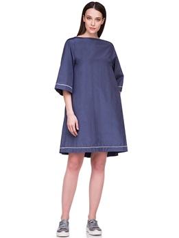 Платье Colombo AB00269