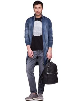 Рюкзак Serapian 6924