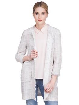 Пальто Re Vera 18002317/901