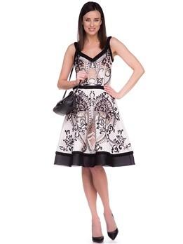 Платье Les Copains 0R5045