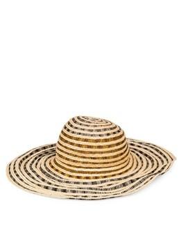 Шляпа Missoni Mare 217606