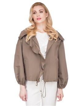 Куртка Les Copains 0LB040
