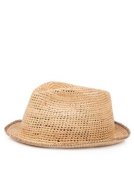 Шляпа EREDA 13/GWB-SG M0D461